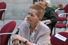 Helena Kossowska