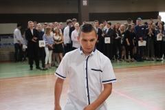 Adrian Paczkowski zanam ratajczak (5)