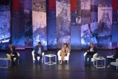 Sesja naukowa z udziałem marszałek Sejmu RP