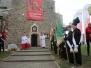 Solidarność pamięta o błogosławionym księdzu Jerzym
