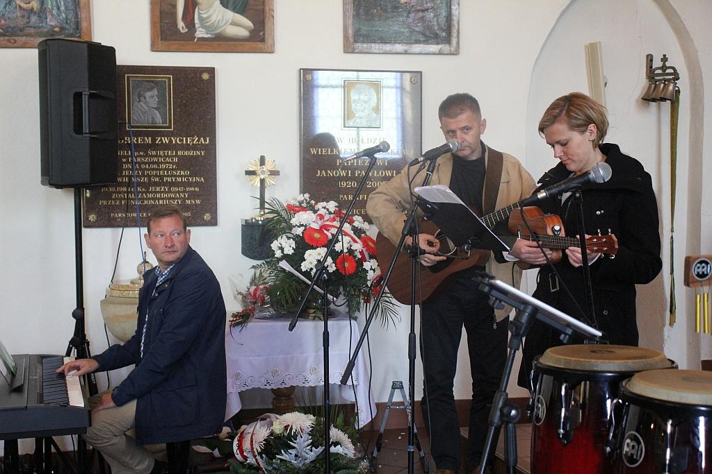 jerzy popiełuszko parszowice (101)
