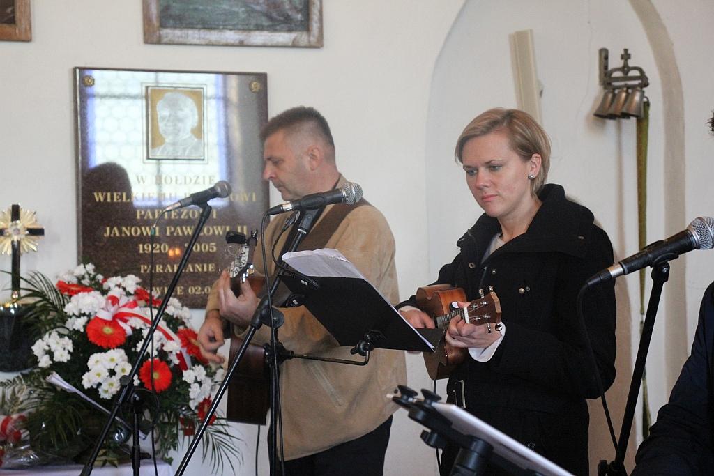jerzy popiełuszko parszowice (103)