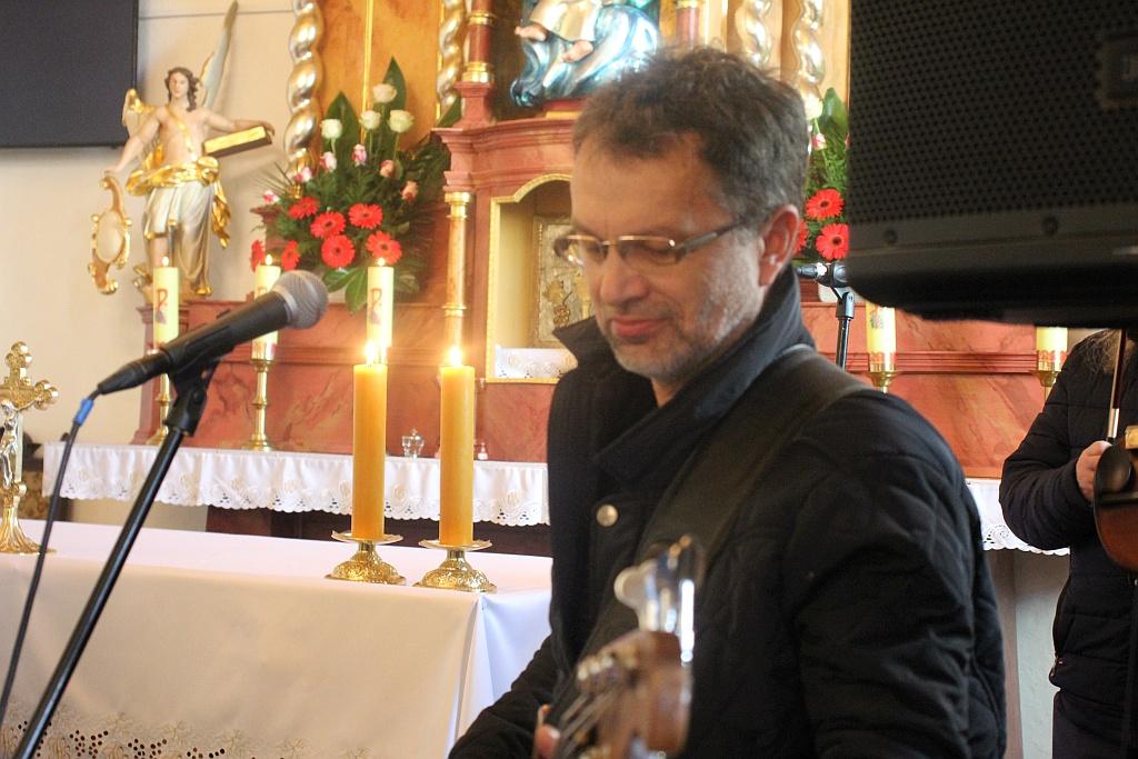 jerzy popiełuszko parszowice (105)