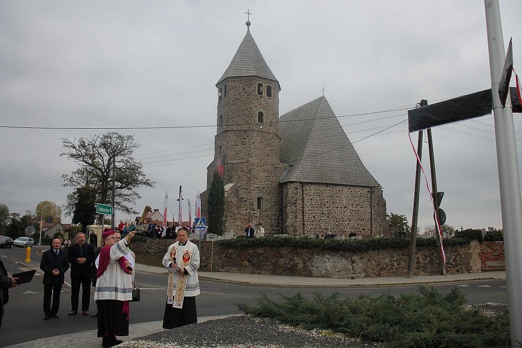 jerzy popiełuszko parszowice (11)