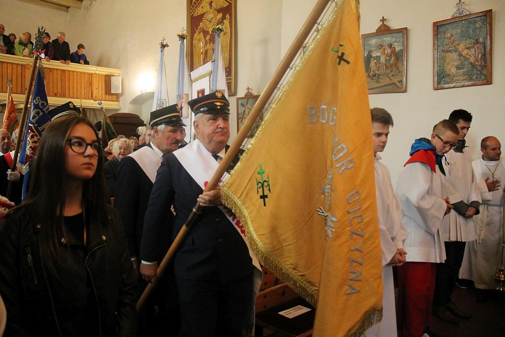 jerzy popiełuszko parszowice (29)