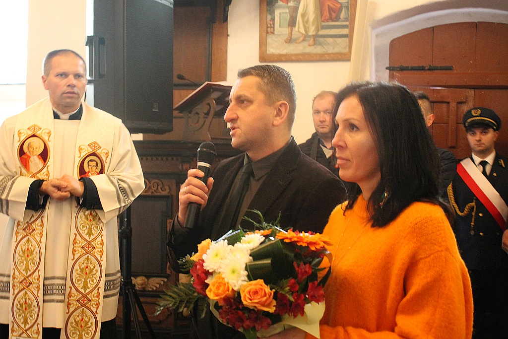 jerzy popiełuszko parszowice (38)