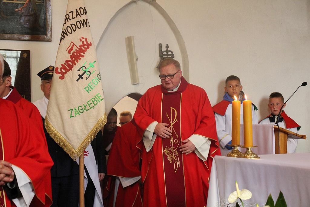 jerzy popiełuszko parszowice (49)