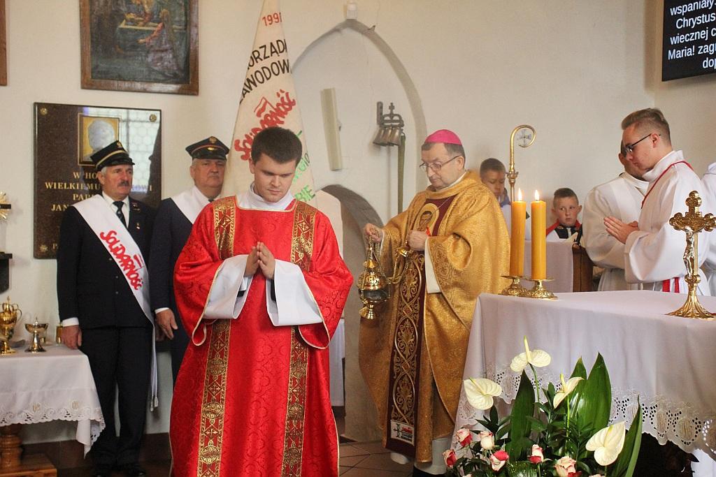 jerzy popiełuszko parszowice (51)