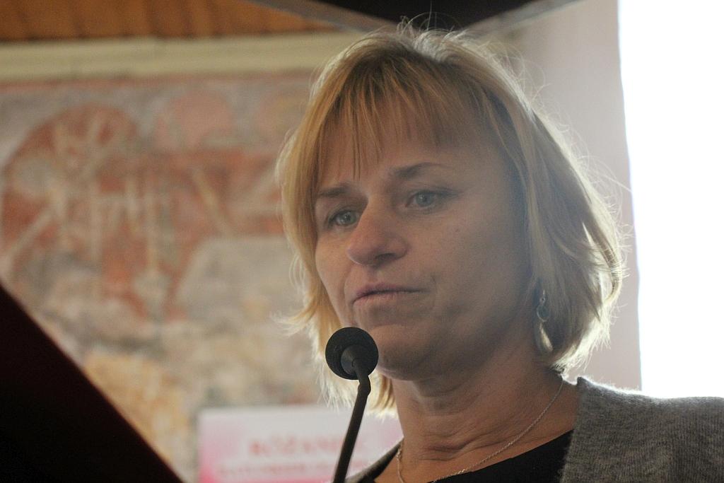 jerzy popiełuszko parszowice (54)