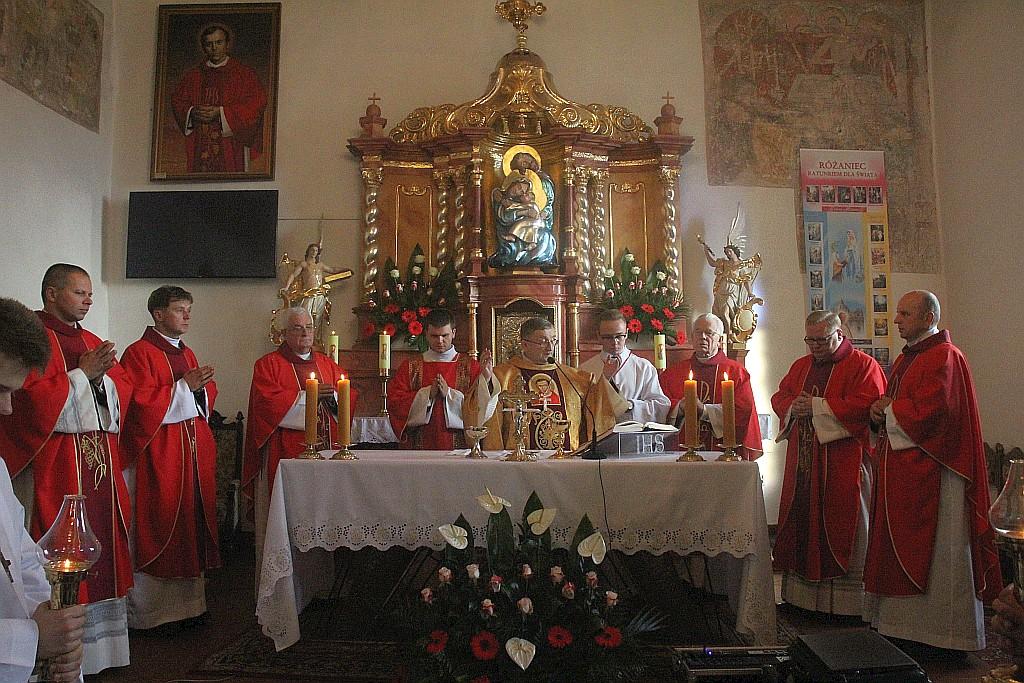 jerzy popiełuszko parszowice (66)