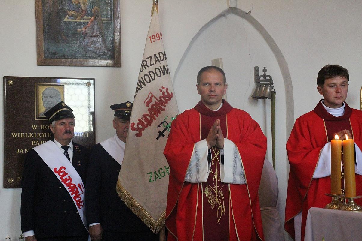 jerzy popiełuszko parszowice (67)