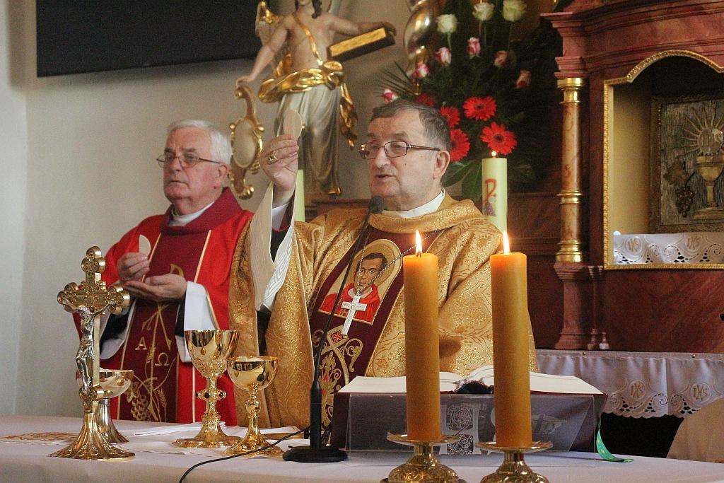 jerzy popiełuszko parszowice (73)