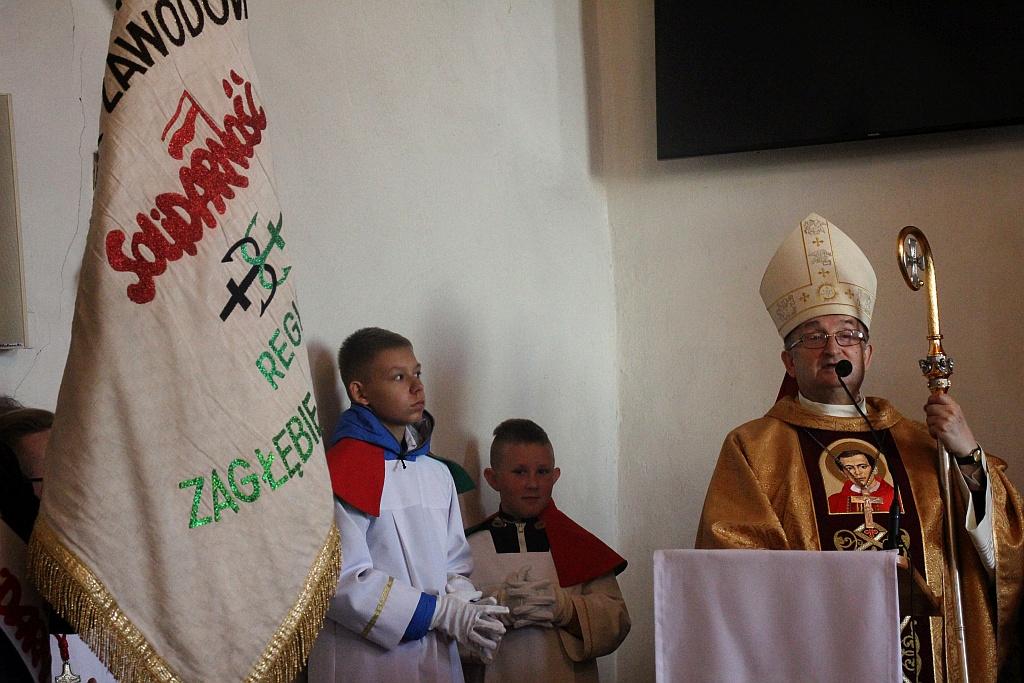 jerzy popiełuszko parszowice (75)