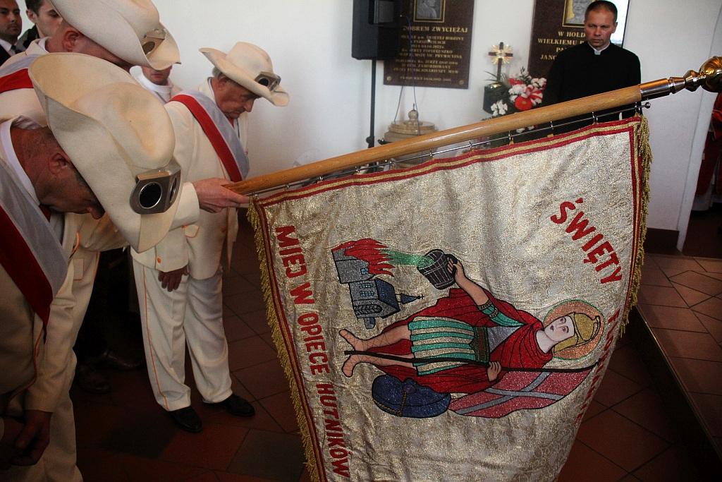jerzy popiełuszko parszowice (87)