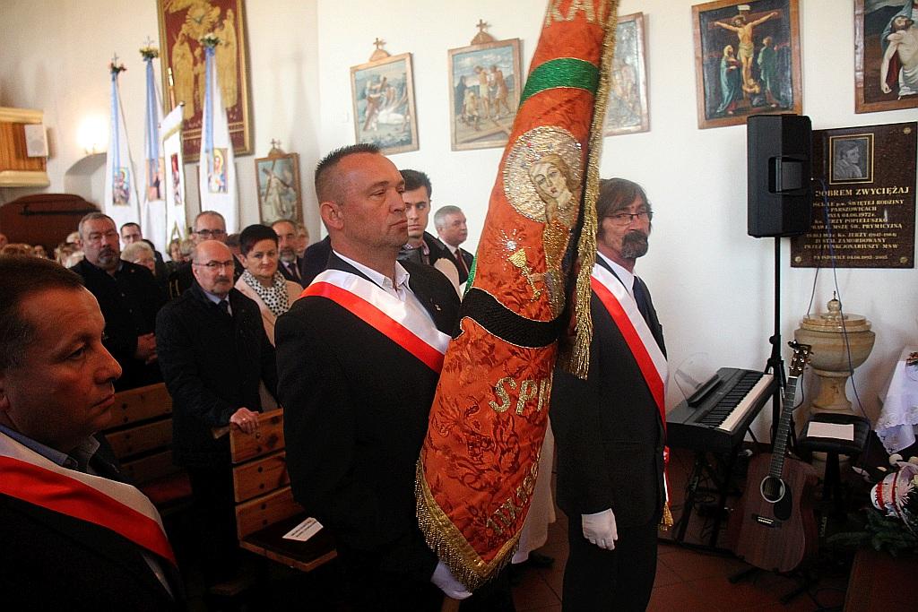 jerzy popiełuszko parszowice (88)