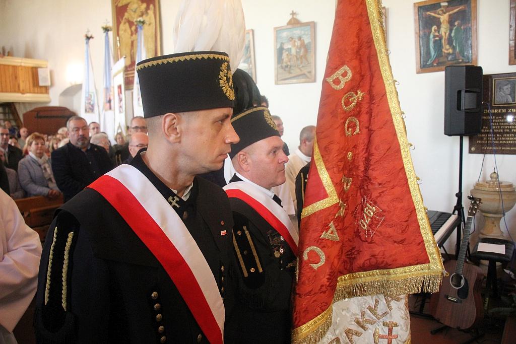 jerzy popiełuszko parszowice (89)