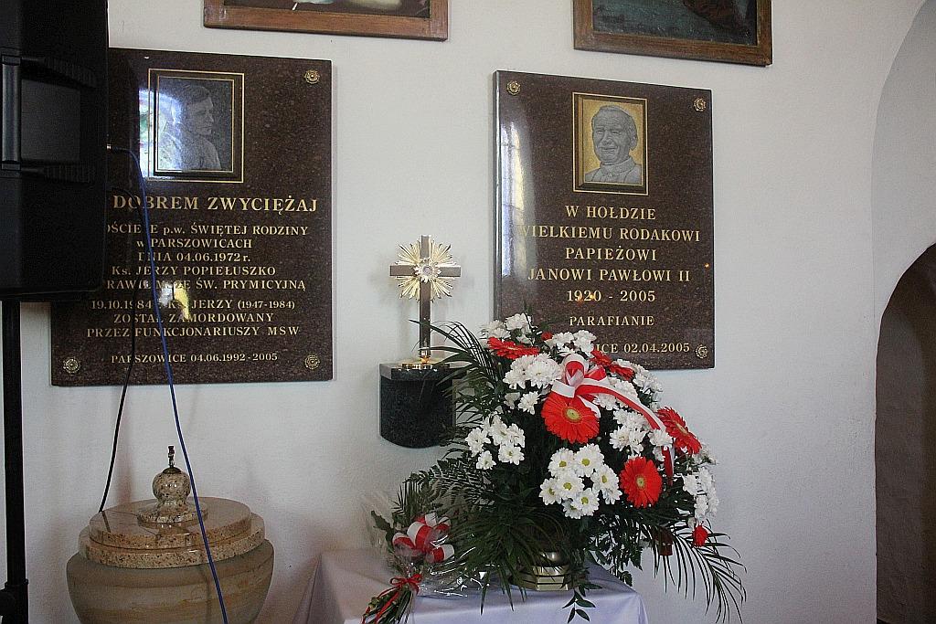 jerzy popiełuszko parszowice (91)