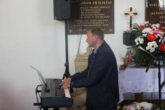 jerzy popiełuszko parszowice (104)