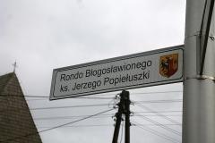 jerzy popiełuszko parszowice (17)