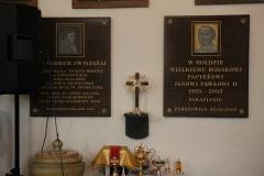 jerzy popiełuszko parszowice (31)