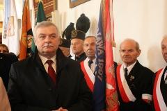 jerzy popiełuszko parszowice (39)