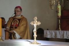 jerzy popiełuszko parszowice (43)