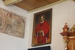 jerzy popiełuszko parszowice (46)