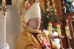jerzy popiełuszko parszowice (57)