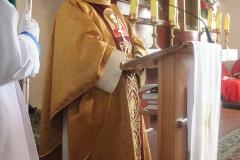 jerzy popiełuszko parszowice (58)