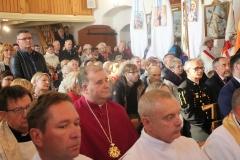 jerzy popiełuszko parszowice (61)