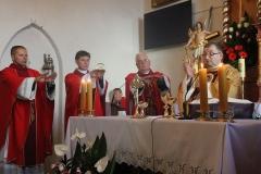 jerzy popiełuszko parszowice (68)