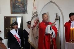 jerzy popiełuszko parszowice (69)