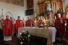 jerzy popiełuszko parszowice (71)