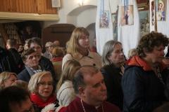 jerzy popiełuszko parszowice (74)