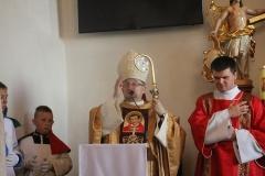 jerzy popiełuszko parszowice (76)