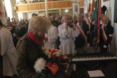 jerzy popiełuszko parszowice (80)