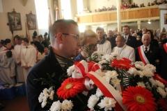 jerzy popiełuszko parszowice (82)