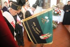 jerzy popiełuszko parszowice (84)