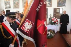 jerzy popiełuszko parszowice (85)