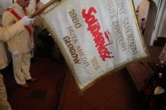 jerzy popiełuszko parszowice (86)