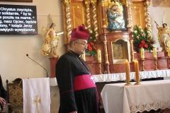 jerzy popiełuszko parszowice (92)