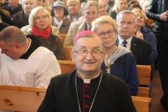 jerzy popiełuszko parszowice (93)