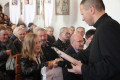 jerzy popiełuszko parszowice (94)