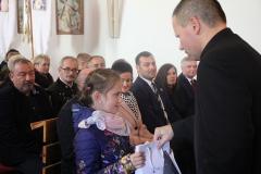 jerzy popiełuszko parszowice (95)