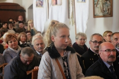 jerzy popiełuszko parszowice (96)