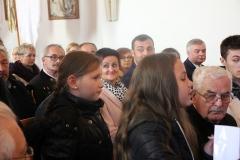jerzy popiełuszko parszowice (97)