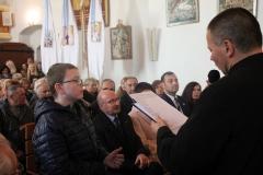 jerzy popiełuszko parszowice (99)