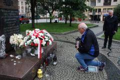 pomnik papież solidarność (11)