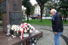 pomnik papież solidarność (12)