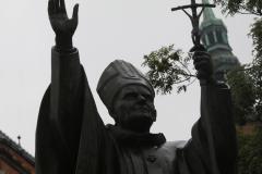 pomnik papież solidarność (3)